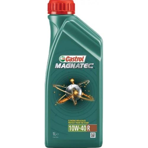 Castrol Magnatec 10w40 R (1л)